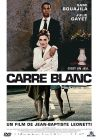 Carré blanc - DVD