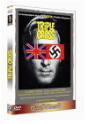 Triple Cross - DVD