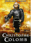 Christophe Colomb - DVD