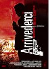 Arrivederci amore, ciao - DVD