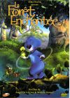 La Forêt enchantée (& Jungle Show) - DVD