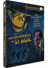 Les Disparus de Saint-Agil (Combo Collector Blu-ray + DVD) - Blu-ray