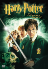 Harry Potter et la Chambre des Secrets (Édition Single) - DVD