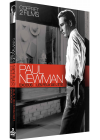 Coffret Paul Newman (Pack) - DVD