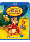 Brisby et le secret de NIMH - Blu-ray