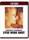 Eyes Wide Shut - HD DVD