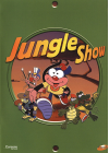 Jungle Show - DVD