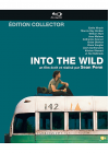 Into the Wild (Édition Digibook Collector + Livret) - Blu-ray