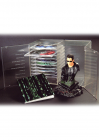 Ultimate Matrix Collection (Édition Limitée) - DVD