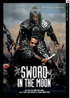 Sword in the Moon - DVD