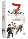 Les Sept mercenaires - La Collection (Pack) - DVD