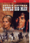 Little Big Man - DVD
