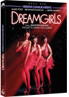 Dreamgirls (2 DVD - Version longue inédite) - DVD