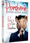 Porcherie - DVD