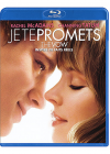 Je te promets - The Vow - Blu-ray
