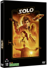 Solo : A Star Wars Story - DVD