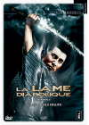 La Lame diabolique - DVD