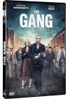 The Gang - DVD