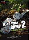 Sleepaway Camp 2 - Unhappy Campers (Massacre au camp d'été 2)