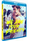 We Are Your Friends - Blu-ray