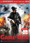 Game War (DVD + Copie digitale) - DVD