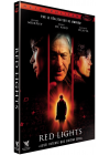 Red Lights - DVD