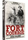 Fort Courage - DVD
