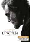 Lincoln - DVD