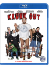 Krunk Out - Blu-ray
