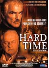 Hard Time - DVD