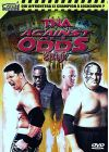 Against All Odds 2010 - DVD