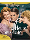 Une heure près de toi (One Hour with You) (Combo Blu-ray + DVD) - Blu-ray