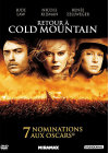 Retour à Cold Mountain - DVD