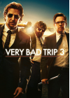 Very Bad Trip 3 - DVD