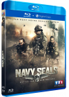 Navy Seals: Battle for New Orleans (Blu-ray + Copie digitale) - Blu-ray