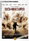 Démineurs (WB Environmental) - DVD