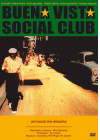 Buena Vista Social Club (Édition Simple) - DVD