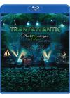 Transatlantic : KaLIVEoscope in Cologne into the Blu - Blu-ray