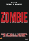 Zombie (Édition Simple) - DVD