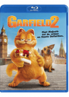 Garfield 2 - Blu-ray