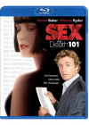 Sex and Death 101 - Blu-ray