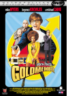 Austin Powers dans Goldmember (Édition Prestige) - DVD