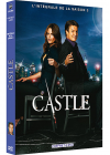 Castle - Saison 3 - DVD