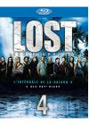 Lost, les disparus - Saison 4
