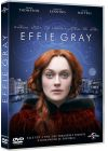 Effie Gray - DVD