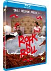 Rock'n Roll - Blu-ray