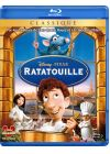 Ratatouille - Blu-ray
