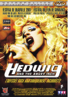 Hedwig and the Angry Inch (Édition Prestige) - DVD