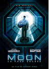 Moon (La face cachée) - DVD