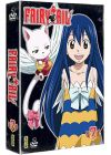 Fairy Tail - Vol. 7